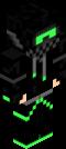 BlackZone514.png