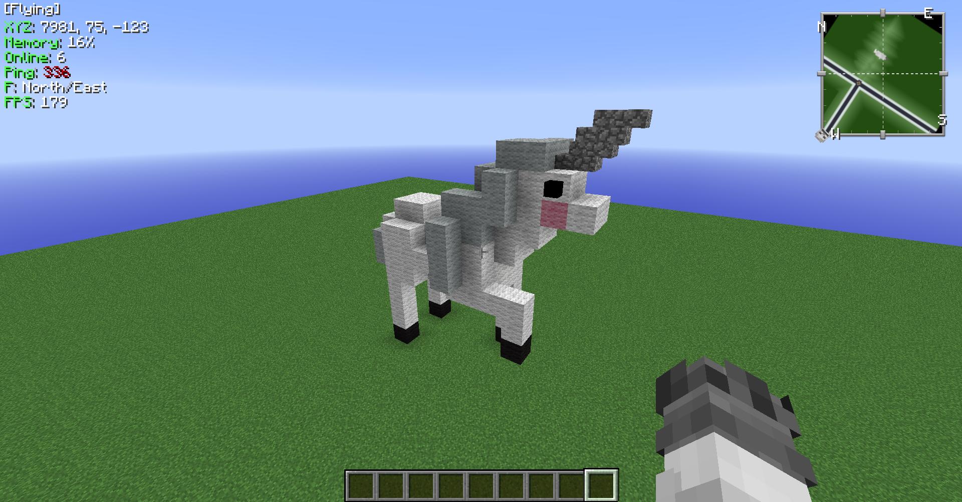 Unicorn Challenge.png