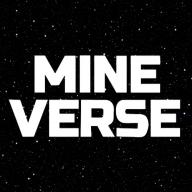 Mineverse