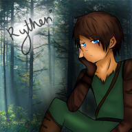 Rythen