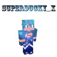 SuperDucky_x