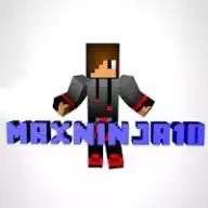 MaxNinja10