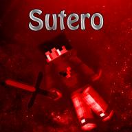 SuteroBoy