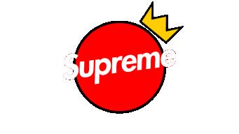 SupremeJunior