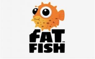 FatFish0110