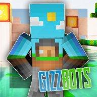 GizzBots